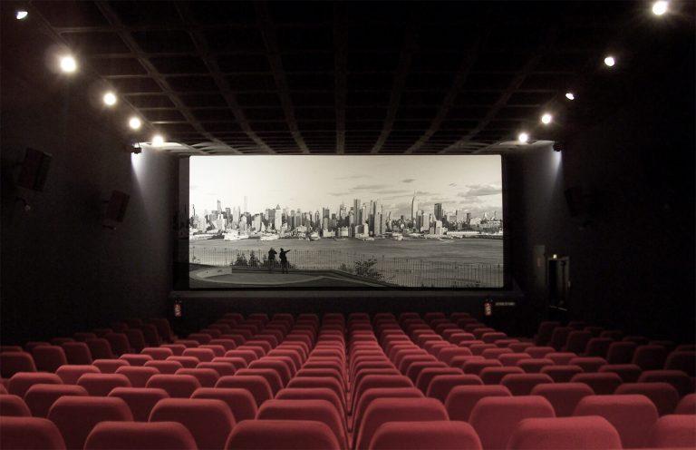 filmes mais vistos no cinema em Portugal