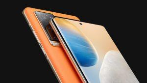 novo-smartphone-concorrencia-ao-samsung-galaxy-s21