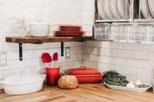 5-utensílios-de-cozinha-indispensáveis