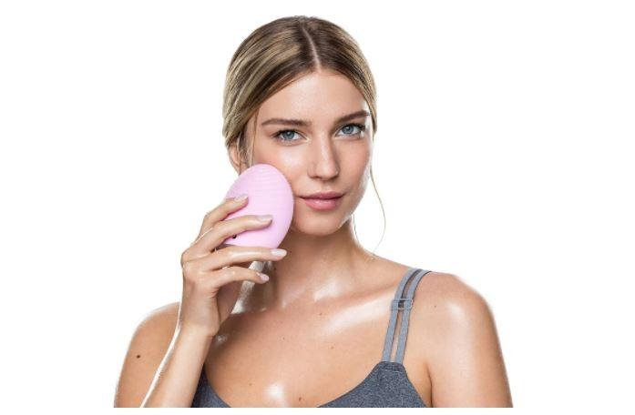 cuidados-de-pele-aparelho-limpeza-facial-amazon