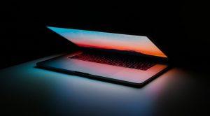 macbookpro2021-novidades-surpreendentes