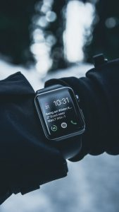 smartwatch-ofertas-incriveis