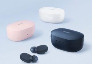 redmi-air-dots3-novos-auriculares-sem-fios
