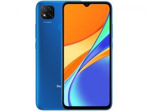 redmi9c-smartphone-apenas-100e