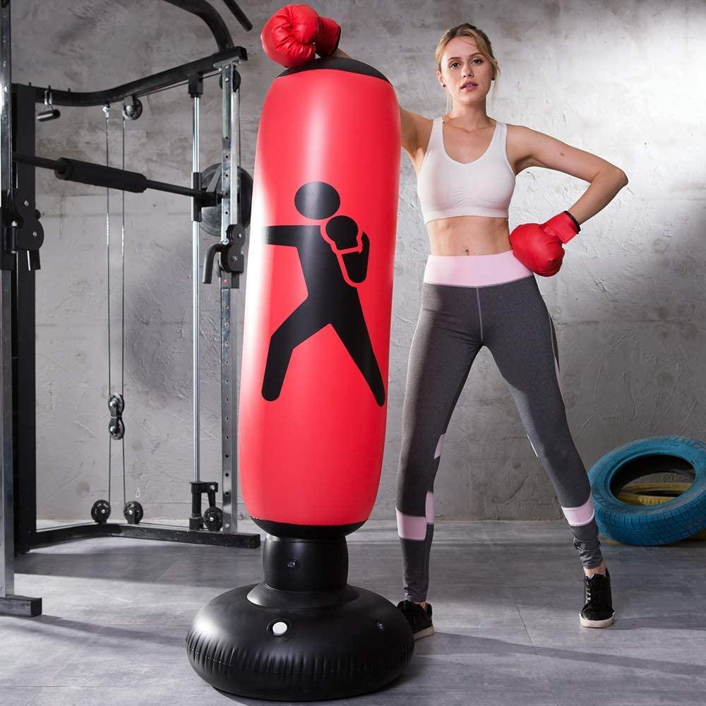 5-maquinas-para-fazer-exercicio-em-casa