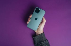 iphone13-pro-conceito-e-caracteristicas