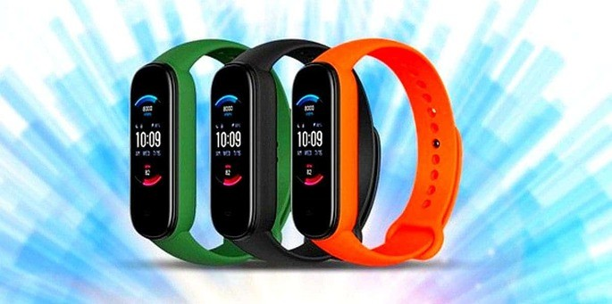 xiaomi-mi-band-6-smartband-mais-esperada