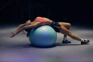 5-exercicios-para-perder-gordura-acumulada