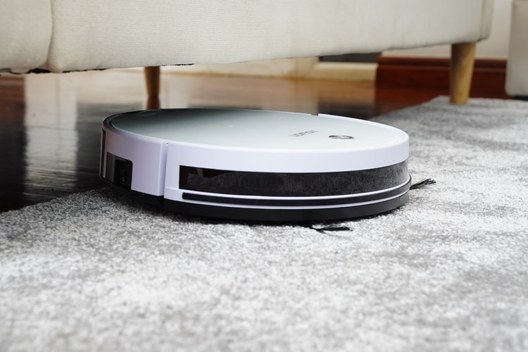 robot-de-limpeza-nao-perca-oportunidade