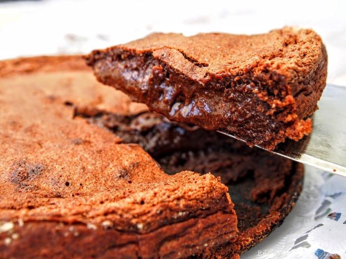 receita-fácil-bolo-de-chocolate-mousse