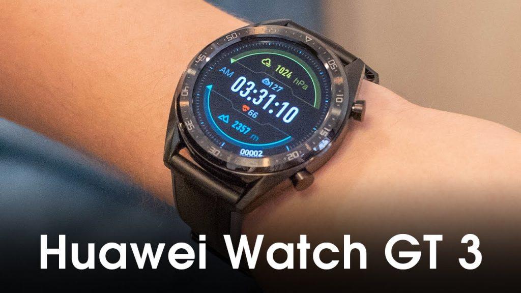 huawei-watch-3-prestes-a-chegar