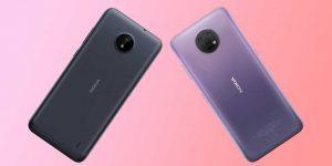 nokia-c20-plus-novo-smartphone-barato-com-android-go
